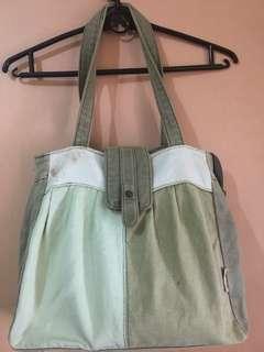 Preloved Cosé shoulder bag