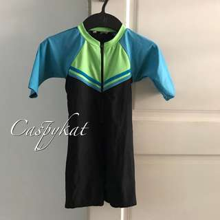 Swimming Suit (unisex)