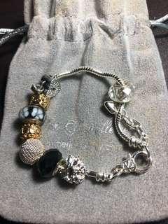 Her Jewellery bracelet