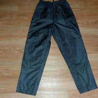 Spar運動褲(S)