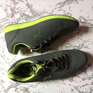 Jump Beasley Men's Sports Sneakers