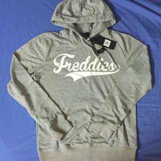 🆕Freddie's hoodie/sweater #mcsfashion