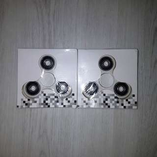 🚚 fidget spinner