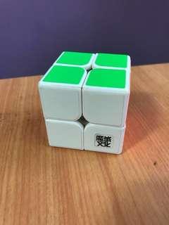 2x2 Speed cube