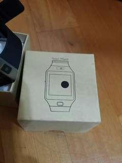 🚚 smart Watch 全新