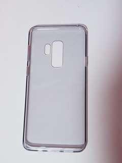 Samsung S9+ Original Phone casing