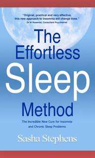 The Effortless Sleep Method