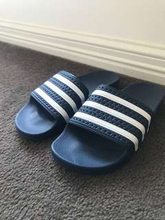 Adidas Slides (7)
