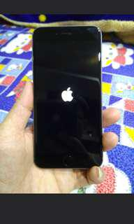 Iphome 6+ 64g