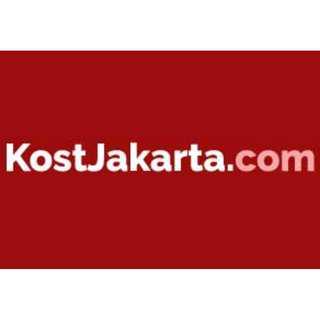 Kost Jakarta Murah Pria Wanita Suami Istri - Jaksel, Jaktim, Jakbar, Jakpus, Jakut, Depok, Tangerang Bekasi Tangsel Bogor