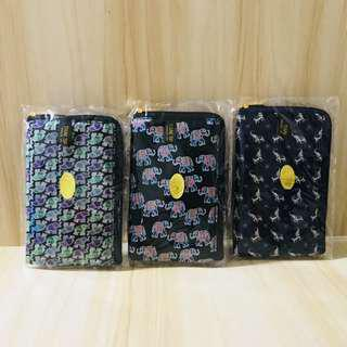 Handphone pouch for Iphone 6, 7, 8