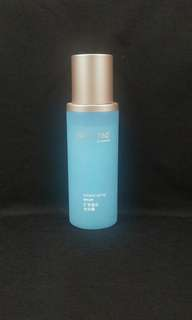 [FREE POST] Water 360° by watsons Mineral Spring Serum 200ml