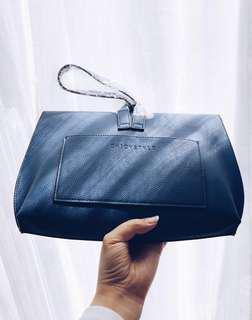 Clutch Bag 手袋
