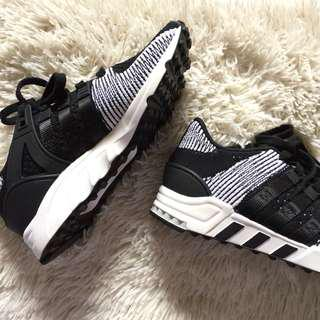 Adidas Equipment Support Primeknit