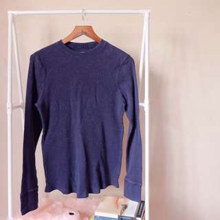 Mossimo Supply Pullover