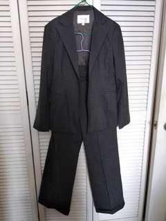 日本Suzuya行政套裝