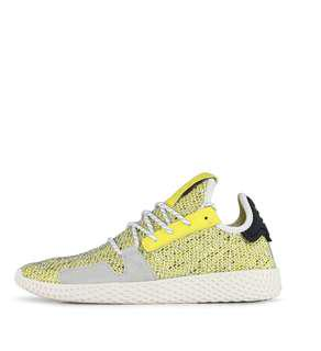 Adidas Afro tennis HU V2 x Pharrell Williams