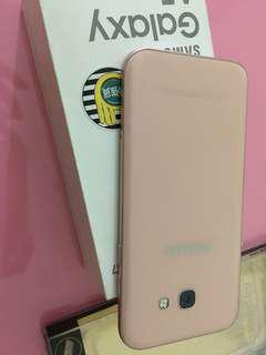 🚚 Samsung a5 2016