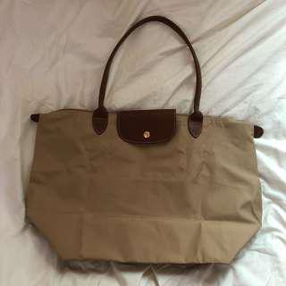 🚚 Longchamp手提包