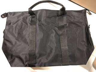 Hush Puppies Weekender Bag
