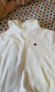 Champion reverse weave (small)
