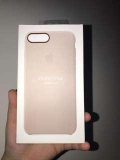 Case iPhone 7 plus / ip7+ / iphone 7+