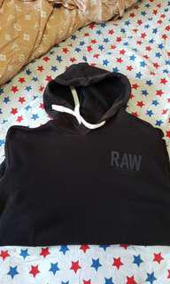 G-star hoodie