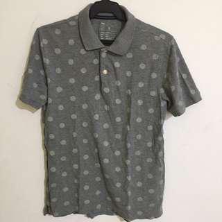 Gap Men's polo shirt