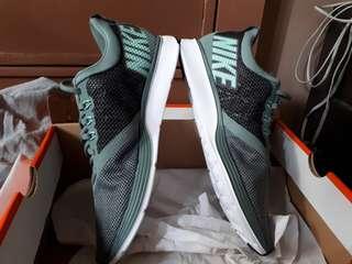 Nike Zoom Strike Shoes