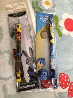 鉛筆芯✏️筆