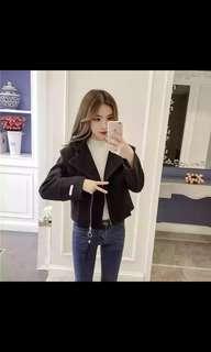 BN Woman Winter Jacket #under90