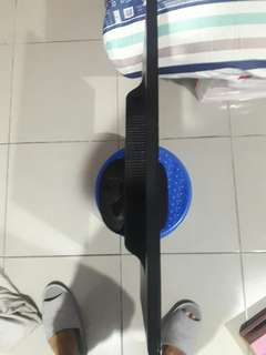 🚚 Asus 22.5 inch