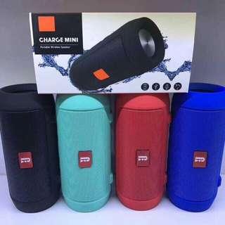 JBL style high quality Bluetooth speaker