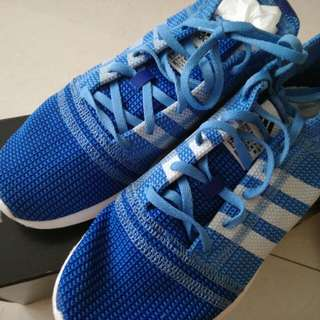 Adidas casual/ running shoes