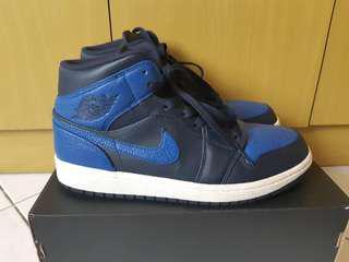 Air Jordan1