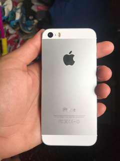 Iphone 5s!!!