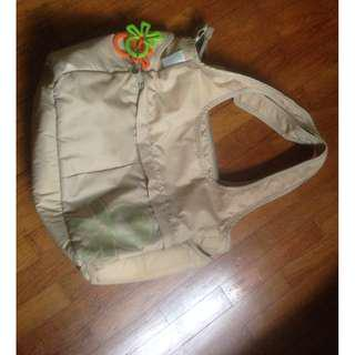 Hand Bag for carrying Baby stuff