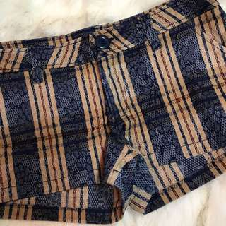 Kamiseta Shorts