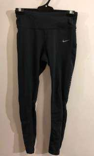Nike Epic Luxe Full Length Tights Size S