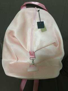 Brand New Cotton On Backpack