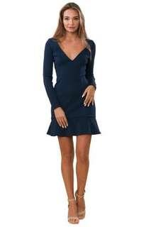 Kookai Thassia Dress size 34