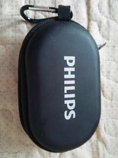 Philips Cellphone Lenses