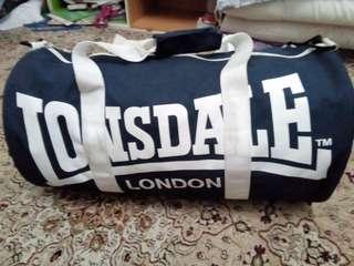 Londale