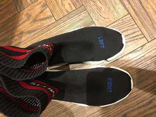 🚚 Vetements 襪套鞋 gucci lv chanel clot bape supreme可參考 全細節如圖