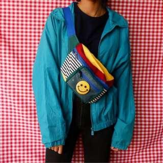 Tosca jacket