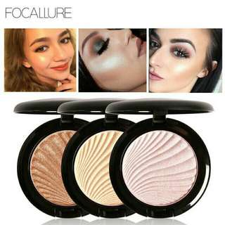 Focallure Ultra Beam Highlighter