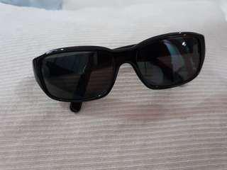 Genuine CK lady sunglasses