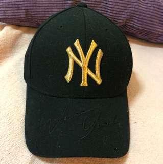 MLB Hat