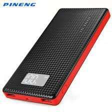 Pineng Powerbank PN963 10,000 mAh