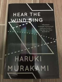 Hear the Wind Sing/Pinball, 1973